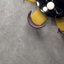 Гранитогрес Epoque Grey 60x60