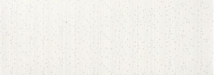 Стенни плочки PEARL DROP WHITE 31.6x90