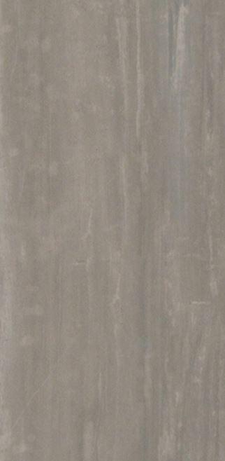 Гранитогрес Geotech Grey Nat 40x80