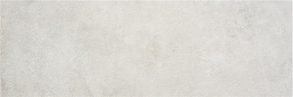 Стенни плочки Ciron Pearl Mate 40x120