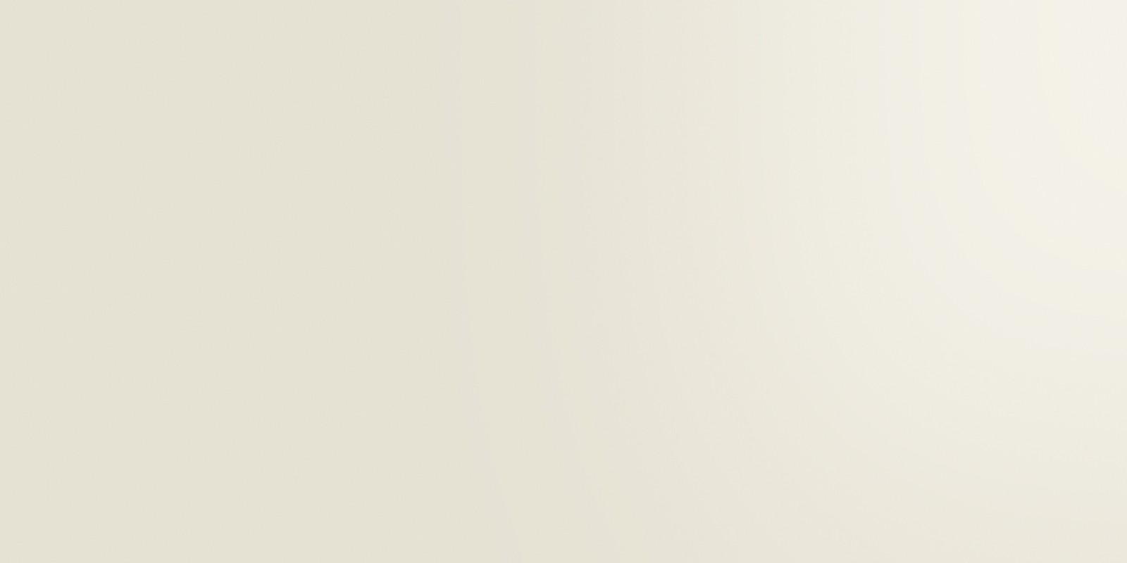 Стенни плочки Color Code Avorio Satinato 30x60