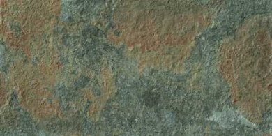 Гранитогрес Rocking Multicolor 30x60
