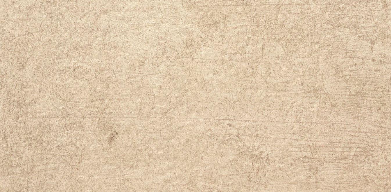 Гранитогрес HORTON Beige 60x120