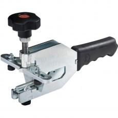 RAIMONDI 169TM01AN Трошач за плочки от 6 до 20 мм
