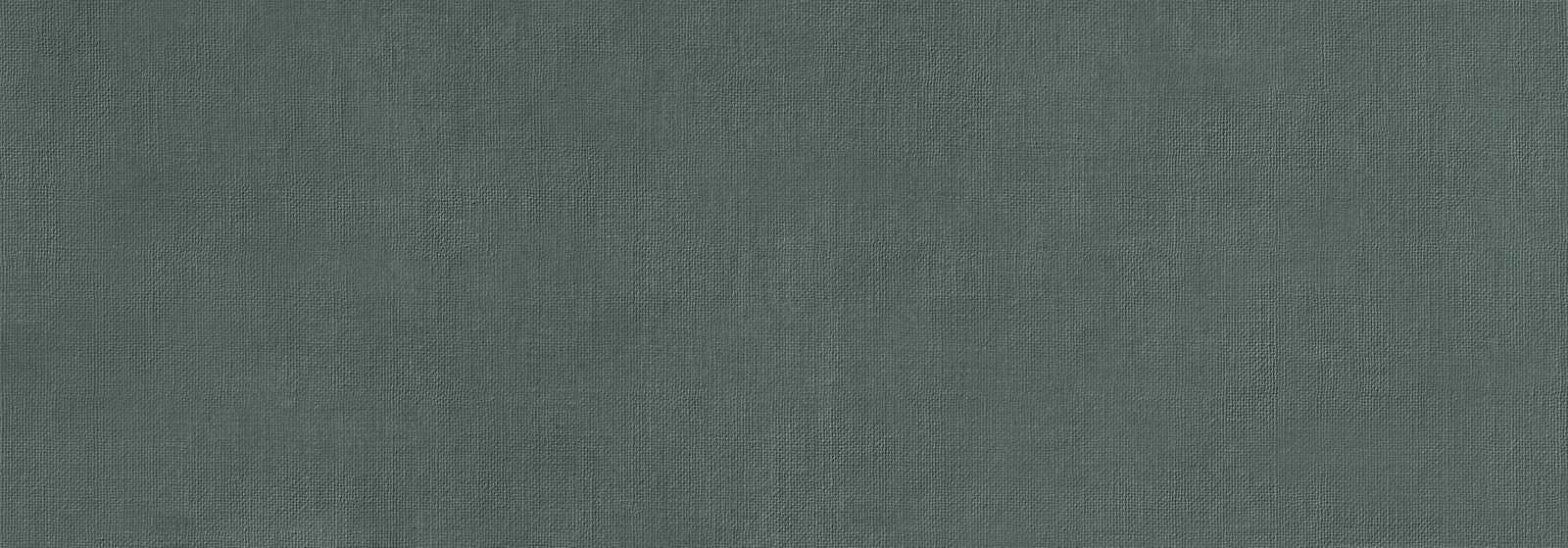 Стенни плочки Fabric Wool 40x120
