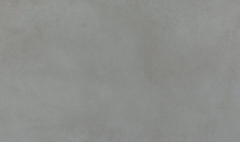 Гранитогрес ETNA Gris 60x120