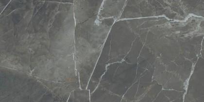 Гранитогрес Stones 2.0 Calacata Black Glossy 30x60