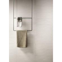Стенни плочки Clayline Cotton Struttura Share 3D  22x66.2