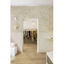 Декорни плочки Fabric Linen Tapestry 40x120