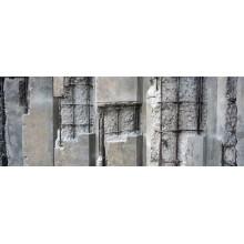 Продукт за възстановяване на бетон