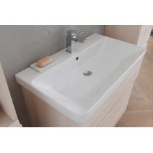 Окачен шкаф 60см с мивка OXANA OUO60