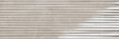 Стенни плочки Evolutionmarble Tafu Struttura Infinity 3D 32,5x97,7