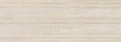 Декор Marbleplay Decoro Classic Travertino 30x90