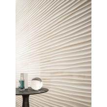 Декор Elegance Lasa Move 3D 30x60