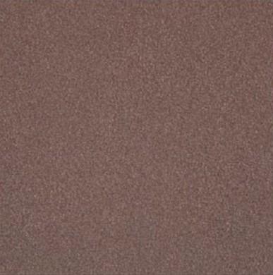 Клинкер Ubeda 31x31 второ качество