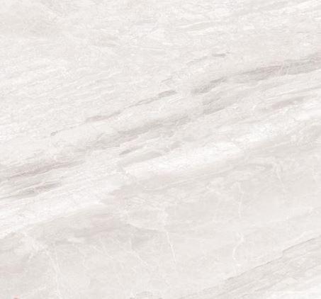 Гранитогрес Supreme Ivory 60x60