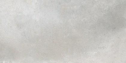 Гранитогрес DAKAR Grigio гланц 60x120