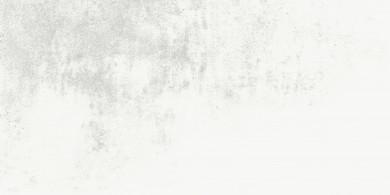 Гранитогрес Stardust White 45x90