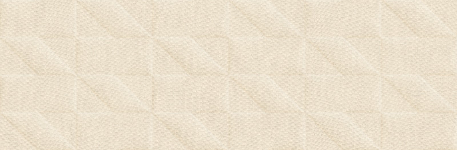 Стенни плочки Outfit Ivory Tetris 3D 25x76