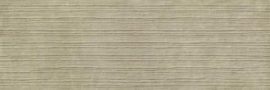 Стенни плочки Fresco Truffle Struttura Ars 3D 32,5x97,7