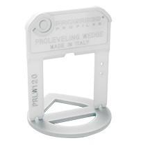 PRLW 120 Линеен фиксатор 1,5 мм за плочки от 12-20 мм