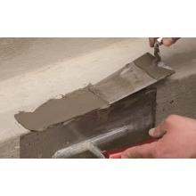 TRIOTECH-30 Устойчив на свличане ремонтен разтвор за подове и стени