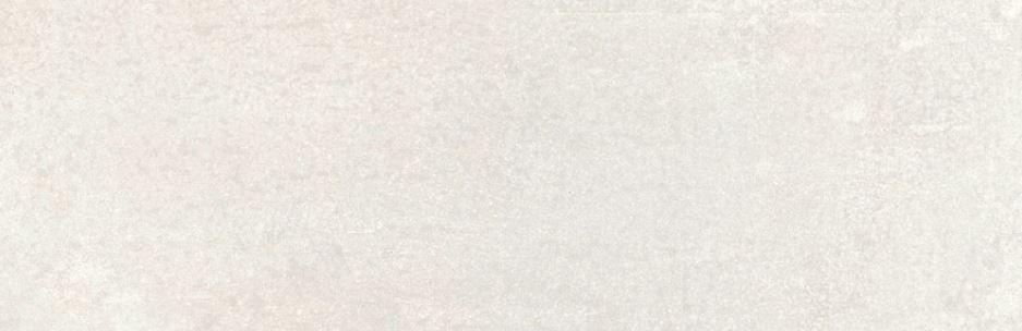 Стенни плочки Fresco Pensil 32.5x97.7