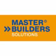 Master Builders Solutions (BASF)