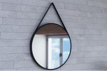 Огледало ANDREA 75 с нагревател