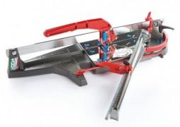 Машини и инструменти за рязане и полагане на плочки
