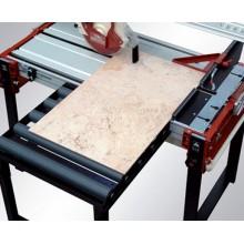 RAIMONDI PIKUS 130 Електрическа машина за рязане на плочки и камък