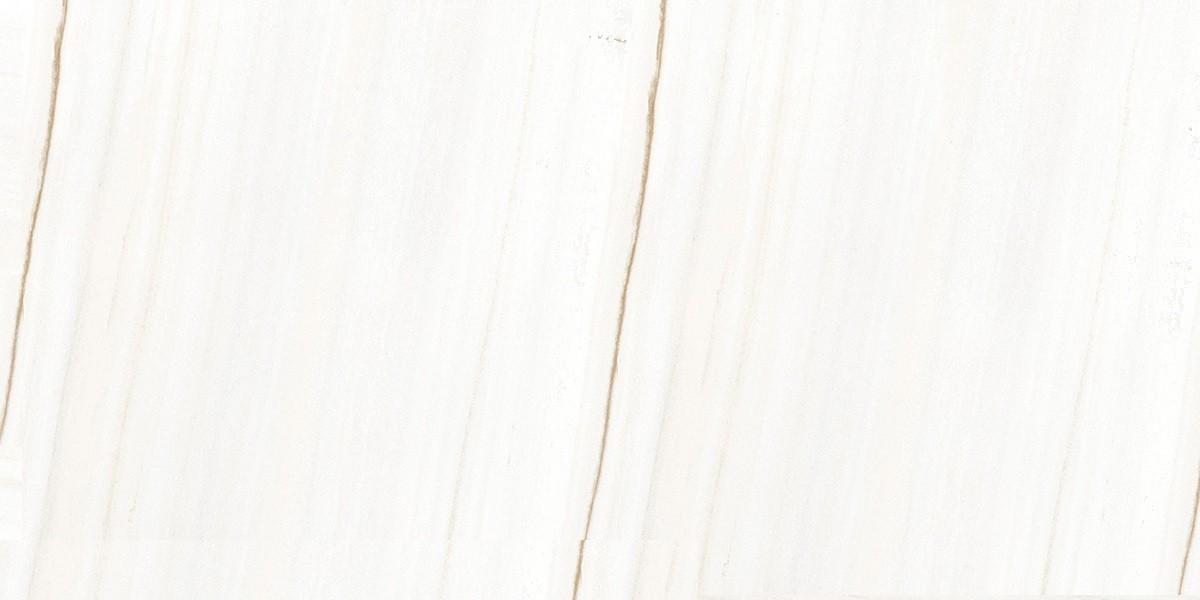 Гранитогрес Canova Lasa White Natural Rett. 30x60