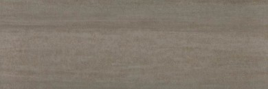 Стенни плочки Milos Topo 25x75