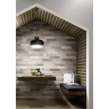 Гранитогресна мозайка Clays Fascia 30х60