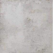 Гранитогрес Grunge White 60х60