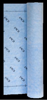 Рулонна хидроизолация PCI Pecilastic W