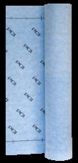 хидроизолация PCI Pecilastic W