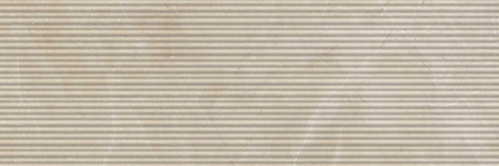 Стенни плочки Marbleplay Marfil Stuttura Mikado 3D 30x90