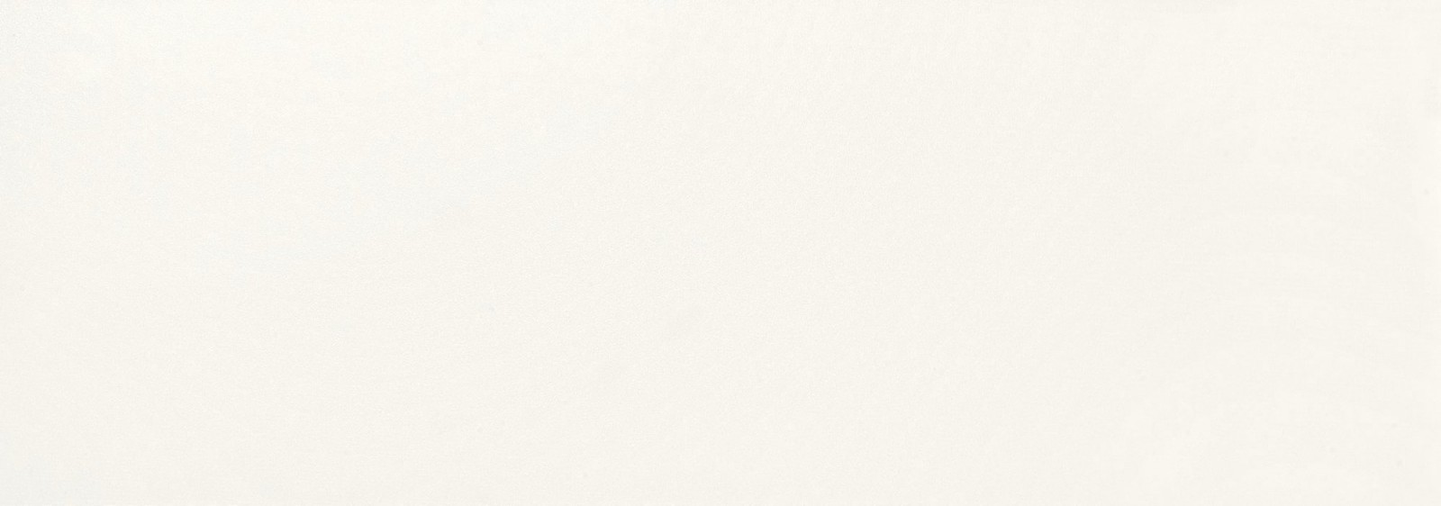 Стенни плочки PEARL WHITE FON 31.6x90