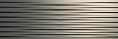 Декор Essenziale Struttura Drape 3D Metal 40x120