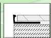 DUROSOL 3 мм мат