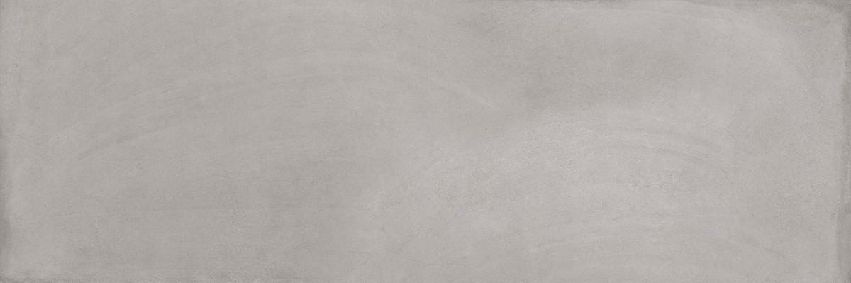 Плочки за баня Kent Gris 25х75
