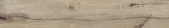 Гранитогрес Nordik Wood Beige 20х120