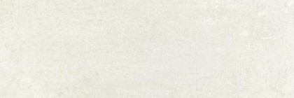 Стенни плочки Fresco Light 32,5x97,7