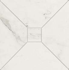 Гранитогрес Allmarble Altissimo Tozzetto 3D Lux 15x15
