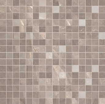 Декор Allmarble Wall Pulpis Mosaico Satin 40x40