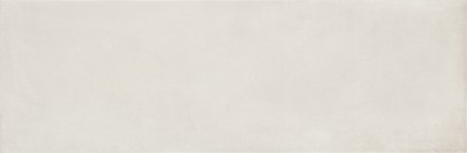 Стенни плочки Clayline Cotton 22x66.2
