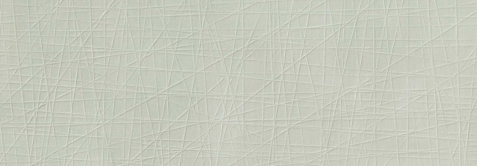 Стенни плочки Fabric Hemp Struttura Basket 3D 40x120