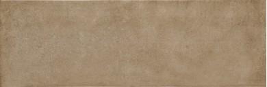 Стенни плочки Clayline Earth 22x66.2