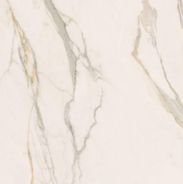 Гранитогрес ELEMENTS LUX Calacatta Gold 119,5х119,5